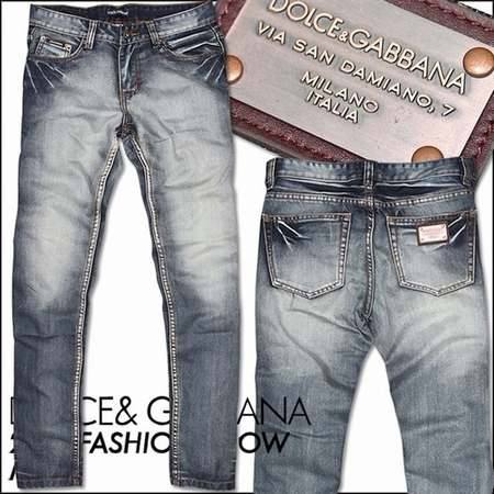 26521e74e jeans en ligne belgique,jeans chanel femme prix,jeans Dolce Gabbana ...