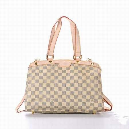 sac de luxe vente privee,sac Louis Vuitton nouvelle collection 2013  prix,sac Louis Vuitton homme contrefacon c72efc525a2