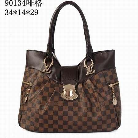 8482a6fd4295 faux sac Louis Vuitton,sac de marque de luxe,acheter sac a main pas cher