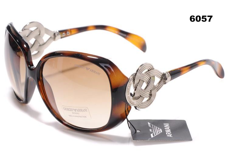 Armani A Vendre Lunette lunettes De Discount Soleil Tunisie lunettes qMVpLSUzG