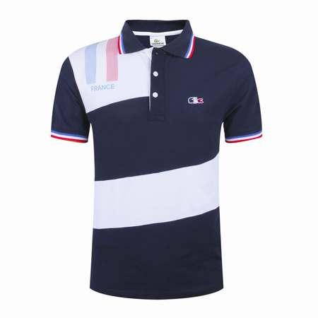 f764e7ec3d polo Lacoste 25 euros,prix d'un t shirt Lacoste,Lacoste en ligne prix