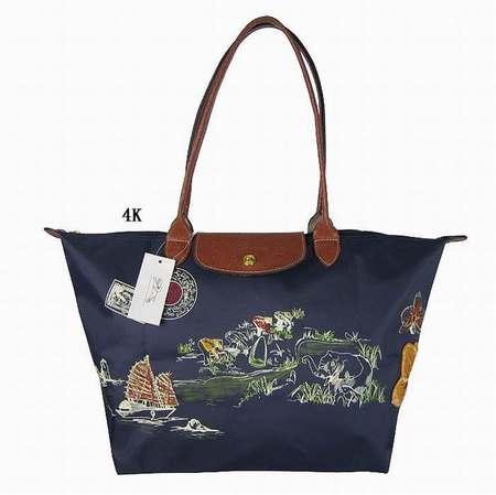 sac Longchamp peek a boo,acheter sac a main de marque,sac ...